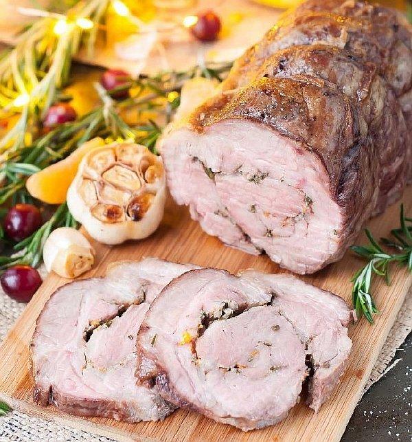Свинина на электрогриле рецепты с фото пока ваш