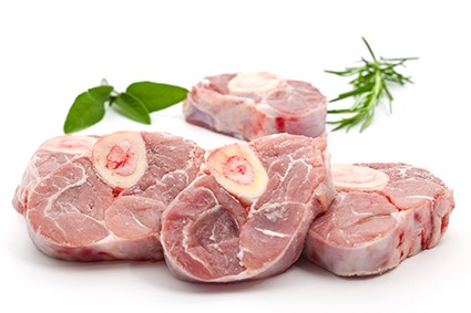 veal-shanks-osso-bucco-small.jpg